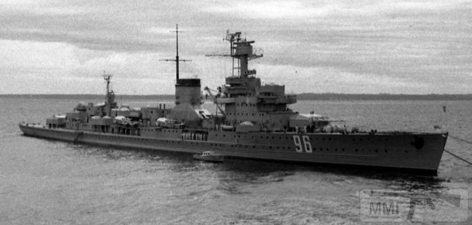 19236 - Германский флот 1914-1945