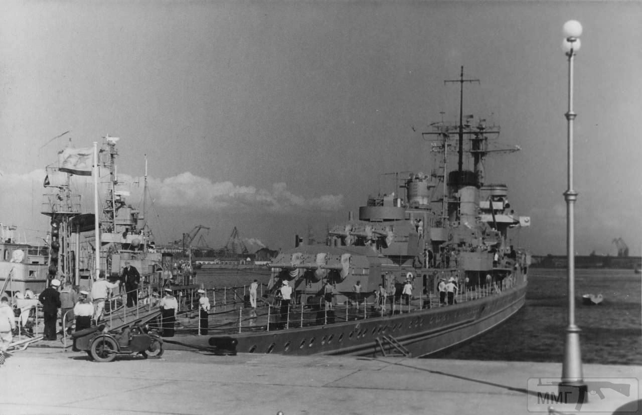 19237 - Германский флот 1914-1945