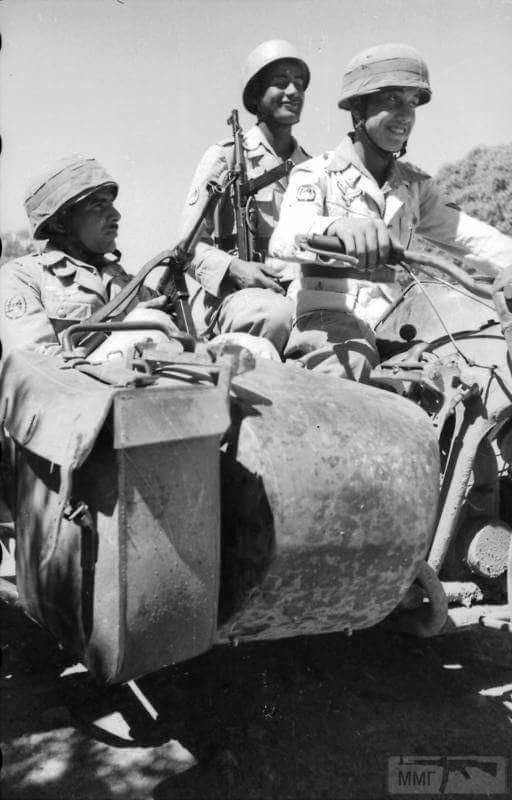 19249 - Военное фото 1939-1945 г.г. Западный фронт и Африка.