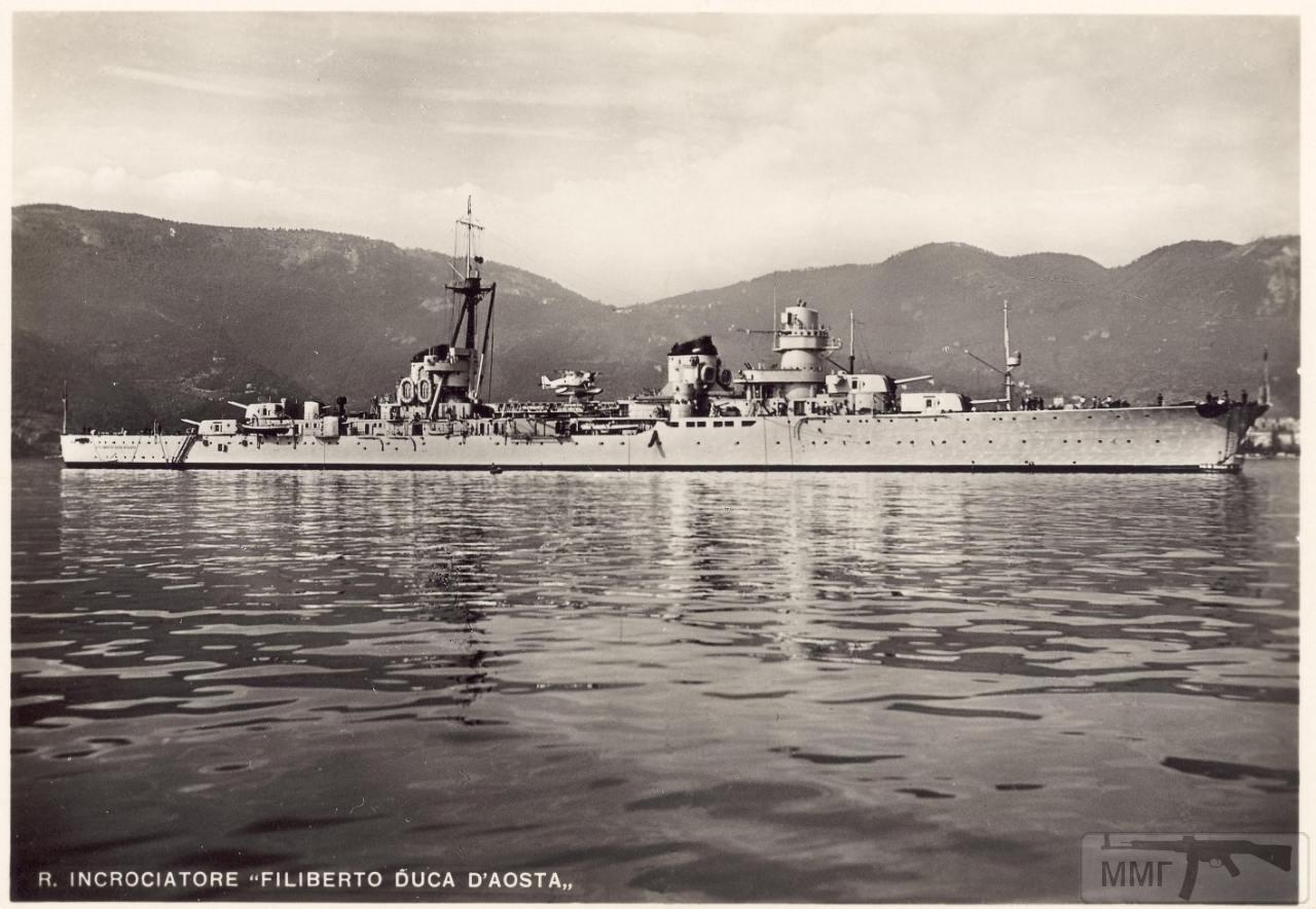 19267 - Regia Marina - Italian Battleships Littorio Class и другие...