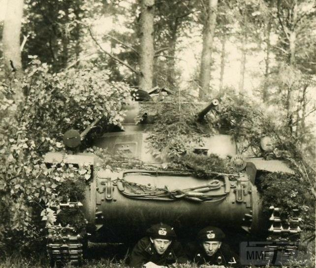 19275 - Achtung Panzer!