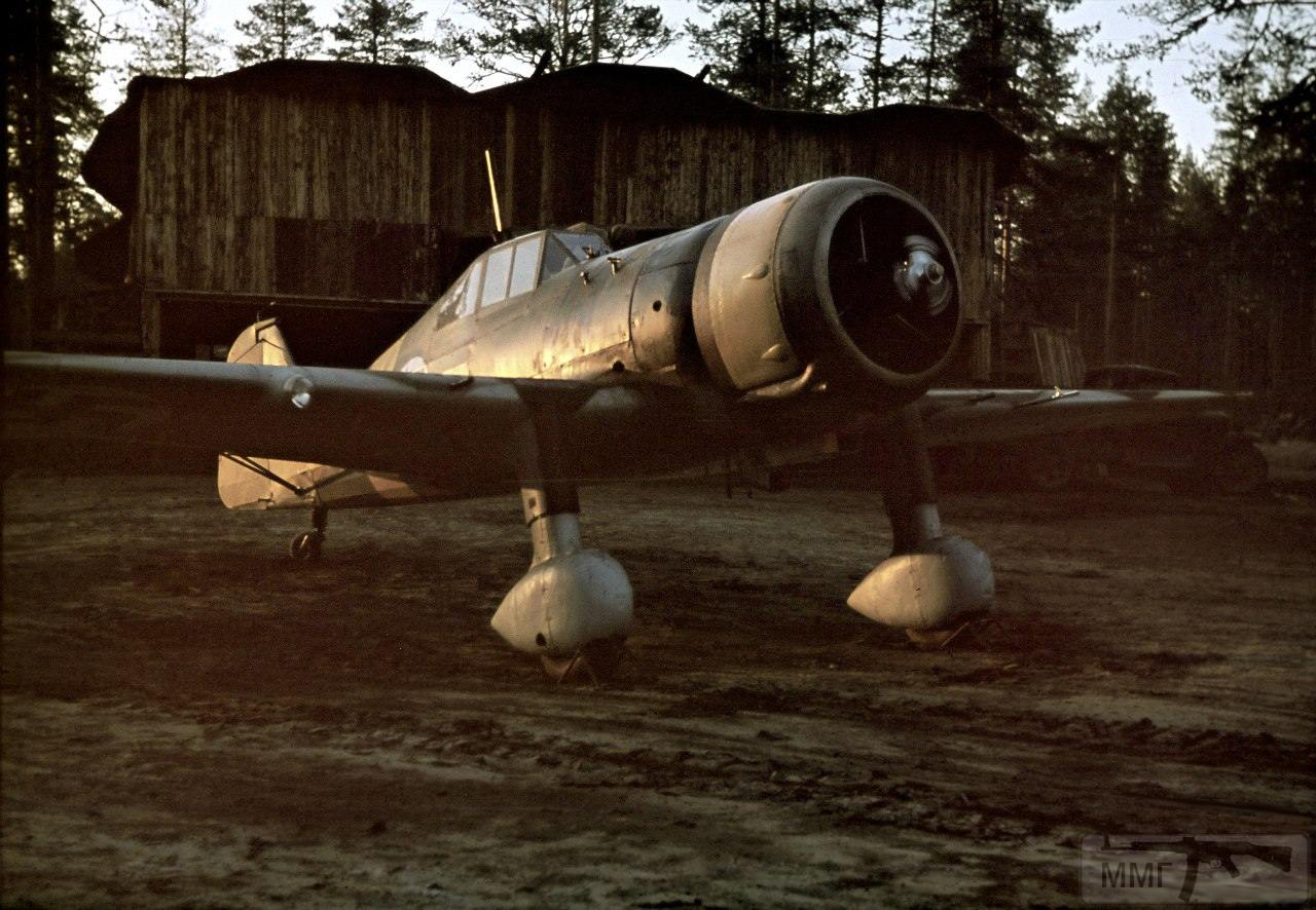 19310 - Восточный фронт - Карелия