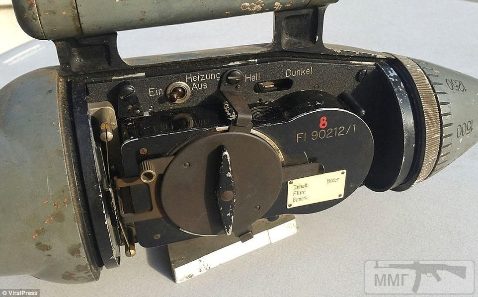 19350 - Самолеты Luftwaffe