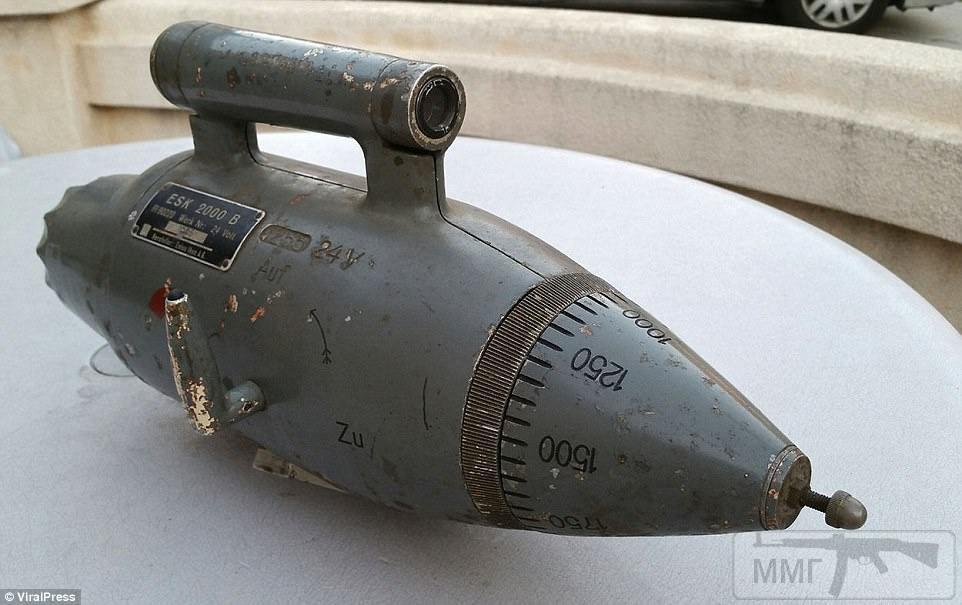 19351 - Самолеты Luftwaffe