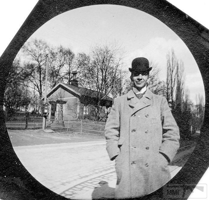 19372 - Из истории фотографии