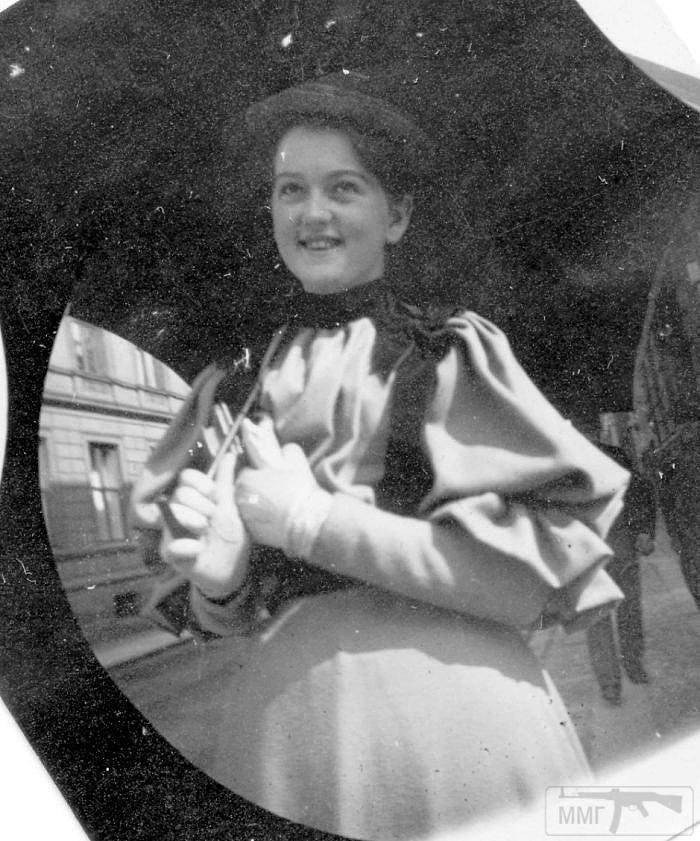 19373 - Из истории фотографии