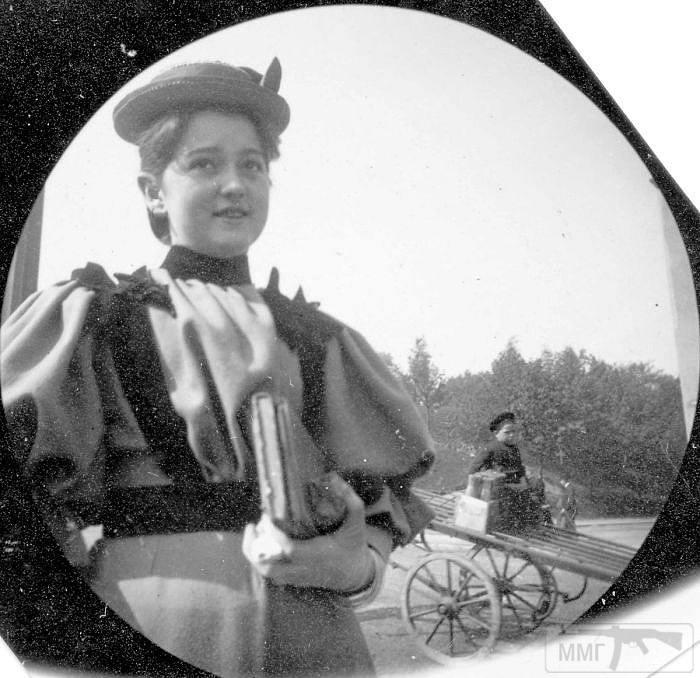 19377 - Из истории фотографии