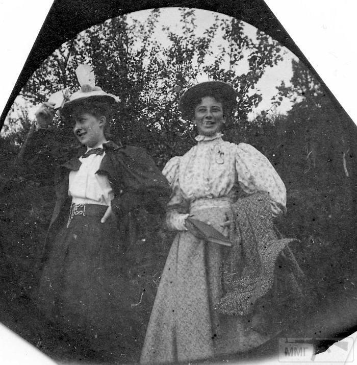 19379 - Из истории фотографии