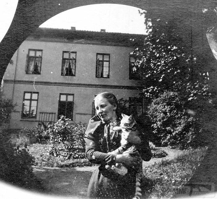 19380 - Из истории фотографии