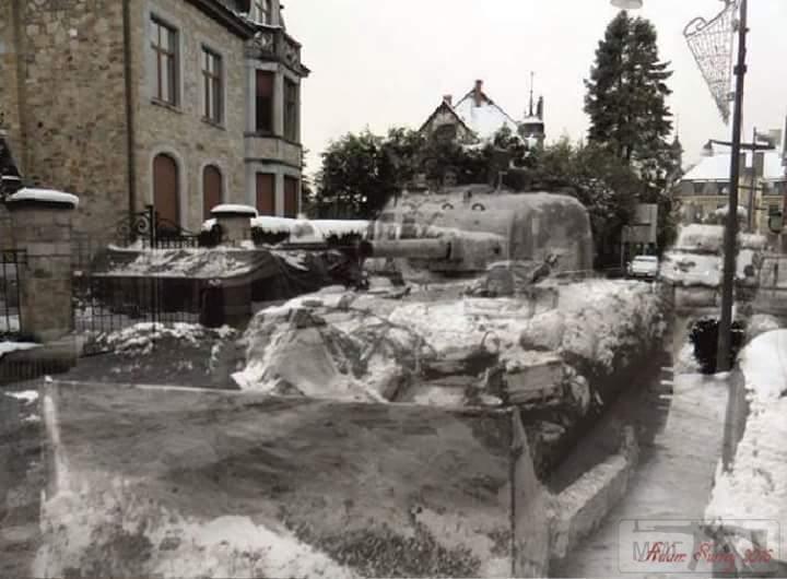 19404 - скрещённые фото