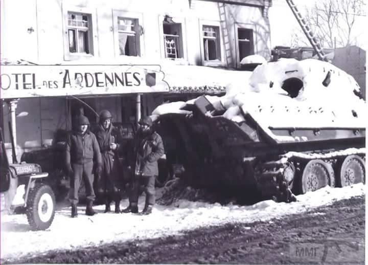 19405 - скрещённые фото