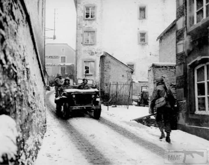 19408 - скрещённые фото