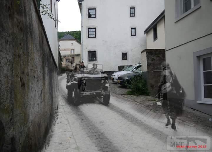 19410 - скрещённые фото