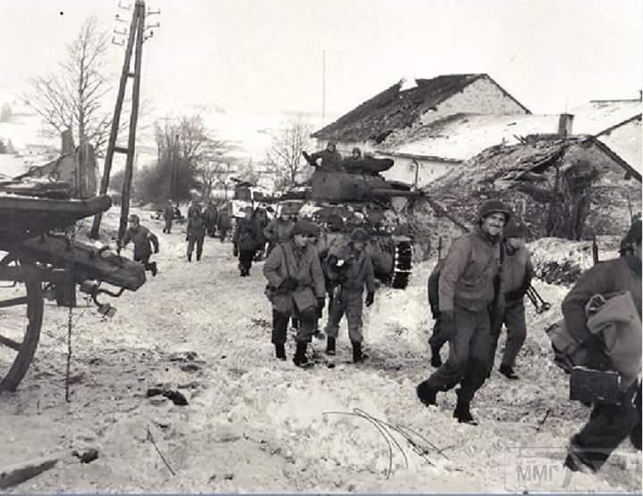 19431 - скрещённые фото