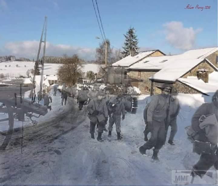 19433 - скрещённые фото