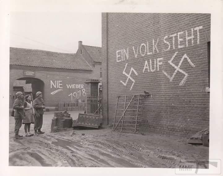 19434 - скрещённые фото