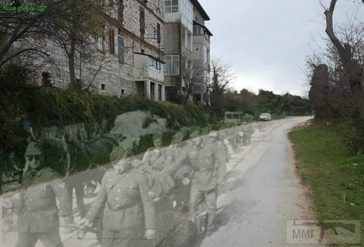 19440 - скрещённые фото