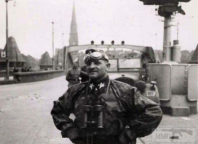 19444 - скрещённые фото