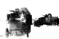 19450 - ЗСУ второй мировой