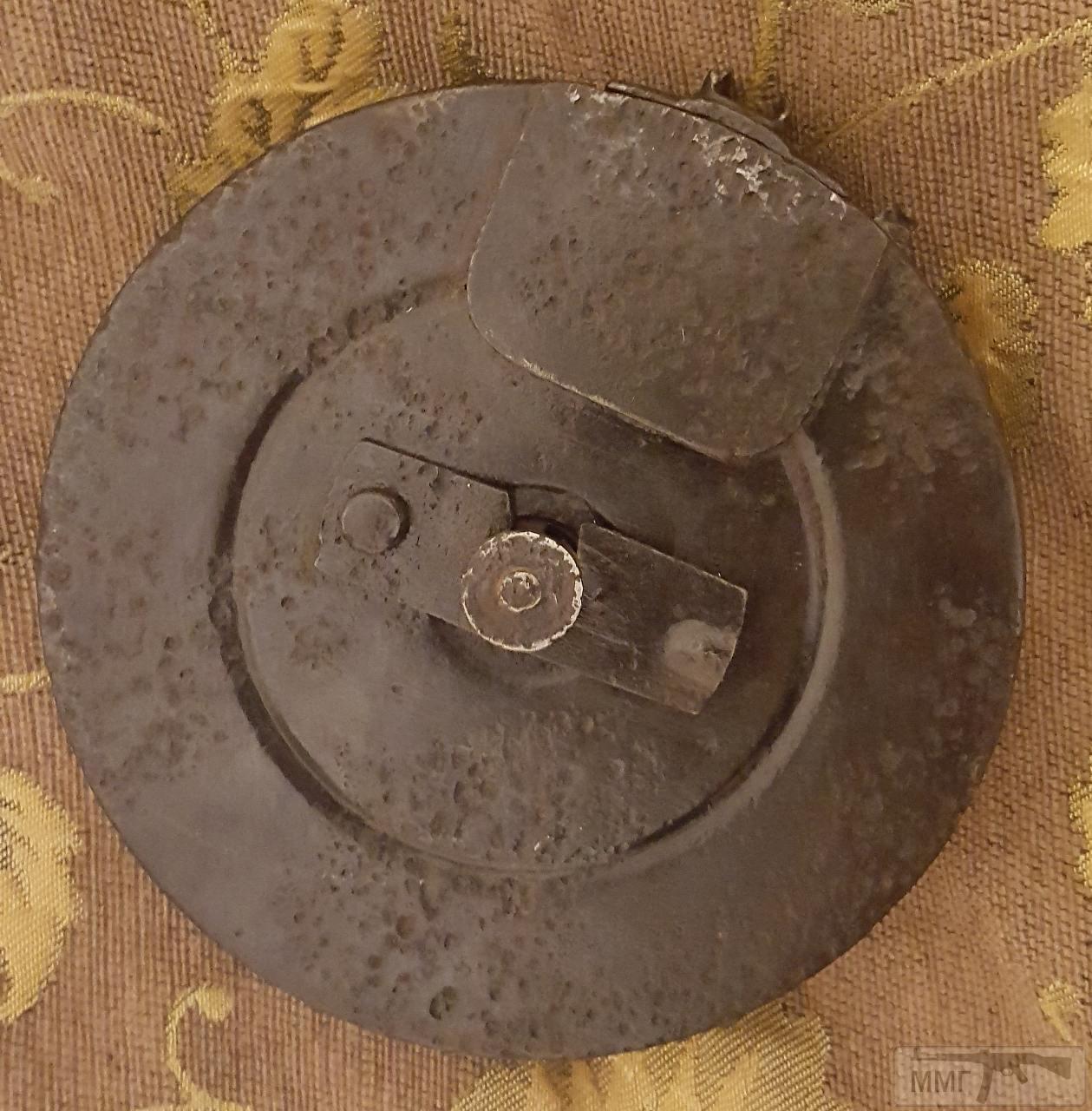 19486 - Моя коллекция ММГ