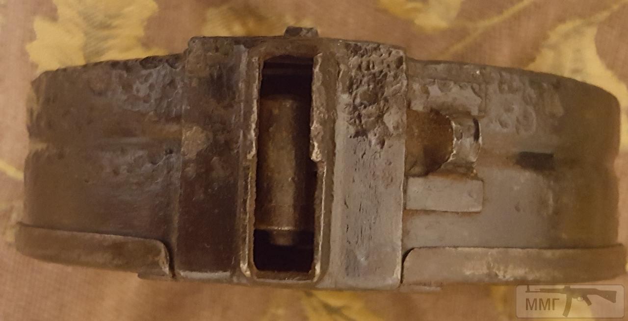 19489 - Моя коллекция ММГ