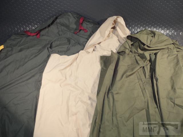 19549 - Простыня вкладыш в спальный мешок армии Великобритании.Олива,песок,модульная система,зима,лето.