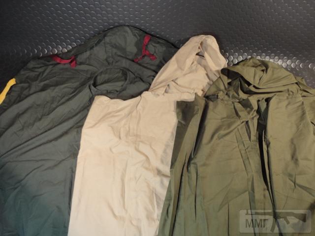 19550 - Простыня вкладыш в спальный мешок армии Великобритании.Олива,песок,модульная система,зима,лето.