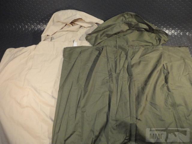19551 - Простыня вкладыш в спальный мешок армии Великобритании.Олива,песок,модульная система,зима,лето.