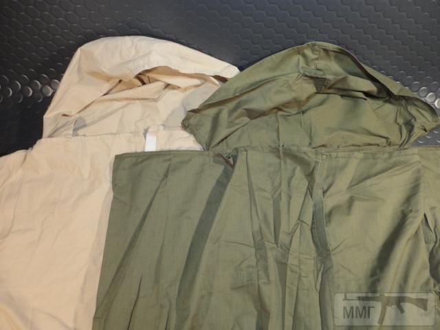 19552 - Простыня вкладыш в спальный мешок армии Великобритании.Олива,песок,модульная система,зима,лето.