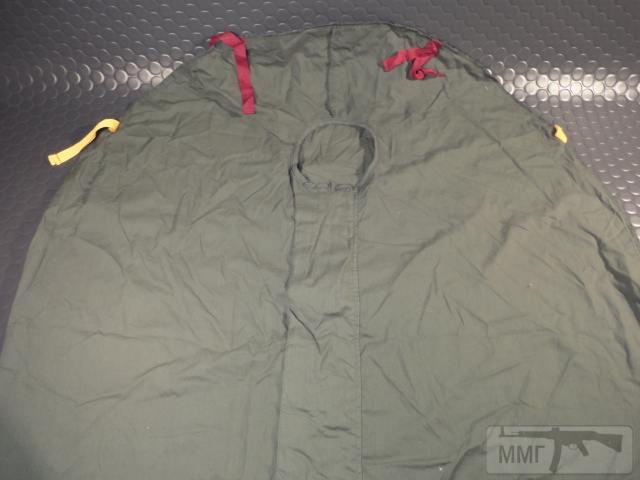 19564 - Простыня вкладыш в спальный мешок армии Великобритании.Олива,песок,модульная система,зима,лето.