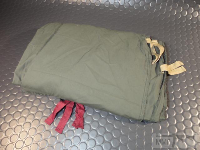 19567 - Простыня вкладыш в спальный мешок армии Великобритании.Олива,песок,модульная система,зима,лето.