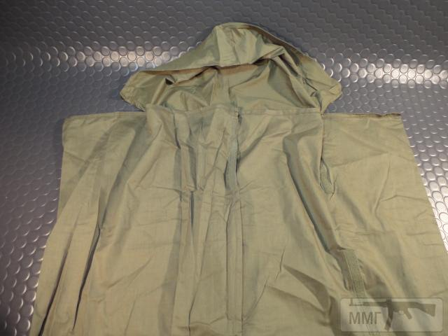 19568 - Простыня вкладыш в спальный мешок армии Великобритании.Олива,песок,модульная система,зима,лето.