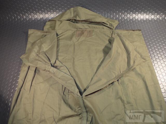 19569 - Простыня вкладыш в спальный мешок армии Великобритании.Олива,песок,модульная система,зима,лето.