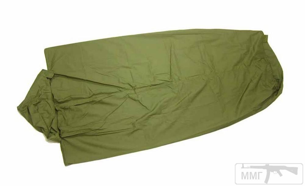 19570 - Простыня вкладыш в спальный мешок армии Великобритании.Олива,песок,модульная система,зима,лето.