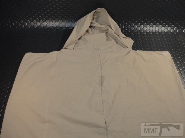 19574 - Простыня вкладыш в спальный мешок армии Великобритании.Олива,песок,модульная система,зима,лето.