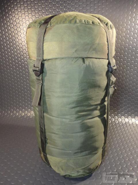 19693 - Компрессионные мешки для спальных мешков армии Великобритании.Оригинал.