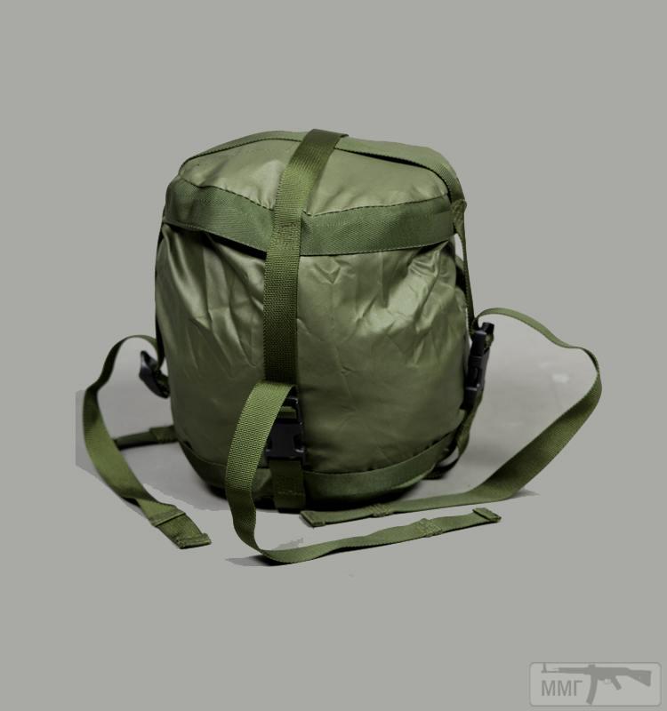 19697 - Компрессионные мешки для спальных мешков армии Великобритании.Оригинал.