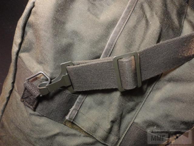 19708 - Транспортировочная сумка армии Бундесвера (парашютная сумка,десантная сумка).Оригинал
