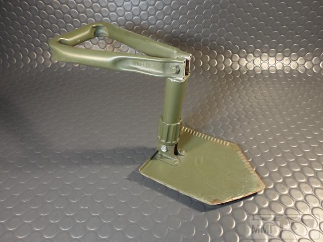 19771 - Сапёрные лопаты армии Великобритании