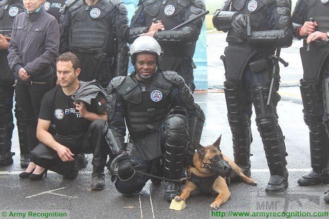 19803 - Защита рук Police Великобритании . Оригинал 100%