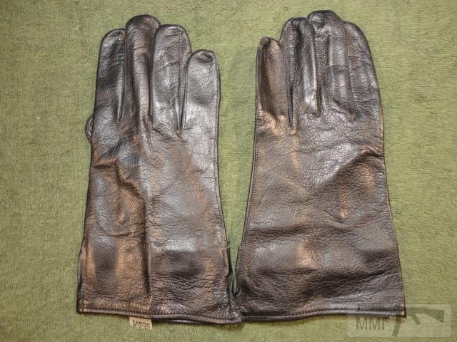 19880 - Кожаные перчатки армии Франции. Новые,склад 150 грн. пара