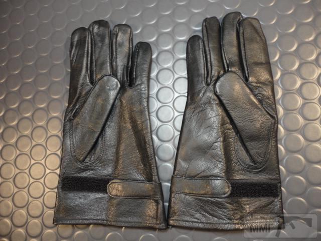 19890 - Кожаные перчатки армии Франции. Новые,склад 150 грн. пара