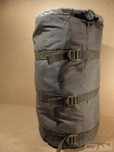 19923 - Компрессионный мешок Carinthia.Австрия.Армейский оригинал.
