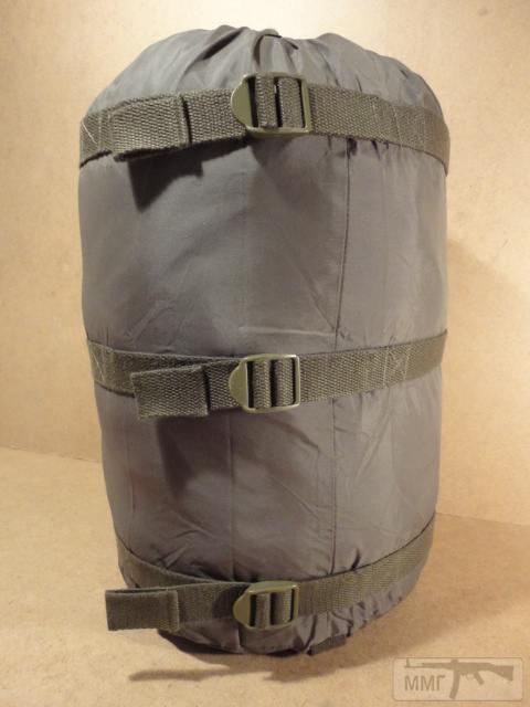 19926 - Компрессионный мешок Carinthia.Австрия.Армейский оригинал.