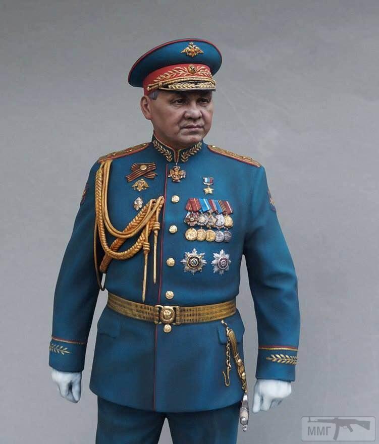19950 - А в России чудеса!