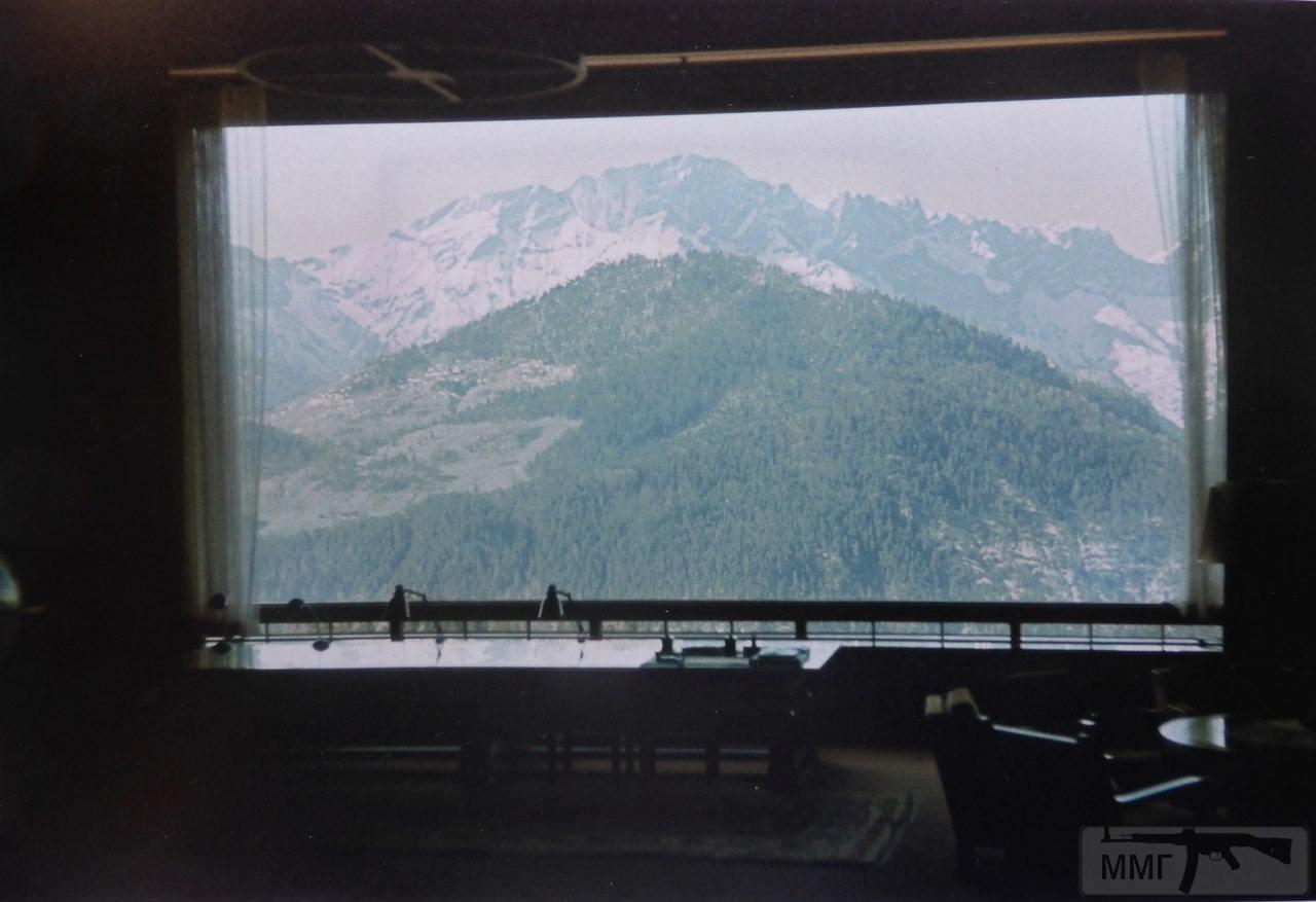 19972 - Фото Хуго Йегера
