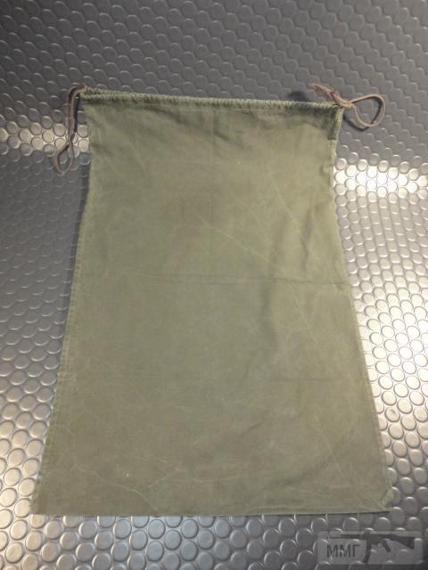19990 - Мешки для хранения одежды,обуви,снаряжения армии Бундесвера (Германия) 75 грн.шт.