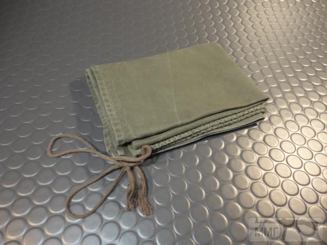 19991 - Мешки для хранения одежды,обуви,снаряжения армии Бундесвера (Германия) 75 грн.шт.
