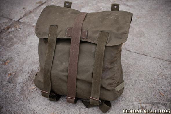 19996 - Сухарка,подсумок,сухарная сумка армии Австрии.Олива. От 97 грн.шт.