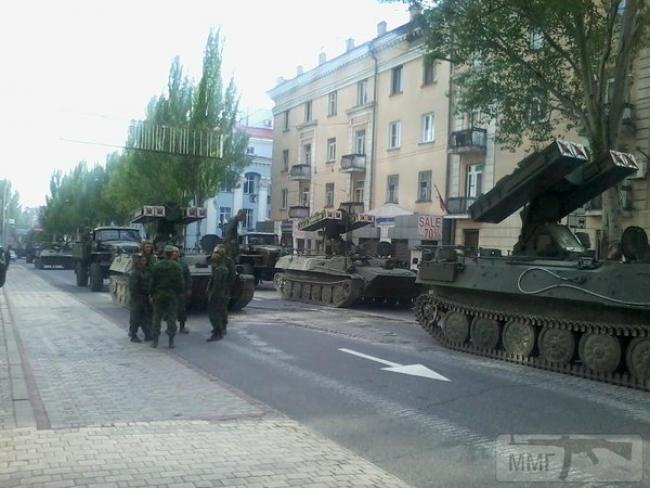 20282 - Оккупированная Украина в фотографиях